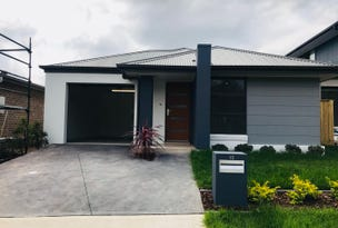 Lot1005/17 Stonehaven Way, Catherine Field, NSW 2557