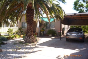 12 Pratt street, Whyalla Playford, SA 5600