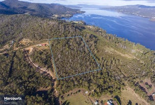 Lot 1 Off Cygnet Coast Road, Wattle Grove, Tas 7109