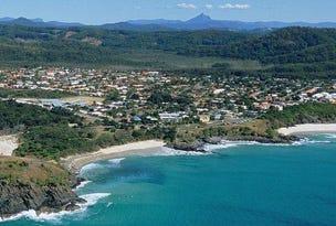 7 Cassidy Crescent, Cabarita Beach, NSW 2488