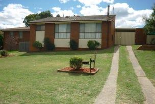 5 Bassett Drive, Bathurst, NSW 2795