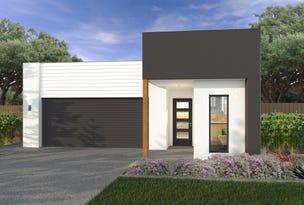 Lot 8 239 Norris Road, Bracken Ridge, Qld 4017