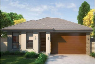 Lot 608 Chestnut Ave (Wallis Creek Estate), Gillieston Heights, NSW 2321