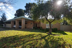 75 James Cook Avenue, Howlong, NSW 2643