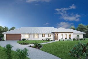 lot 29 Madison Ridge Estate, Elimbah, Qld 4516