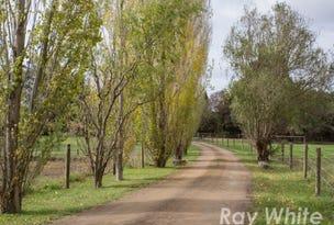 925 Frankston-Flinders Road, Somerville, Vic 3912
