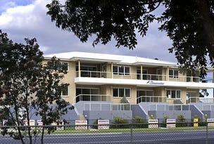 Penthouse 2 Burrawang Street, Narooma, NSW 2546
