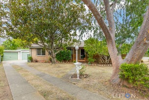 86 Melba Place, Downer, ACT 2602