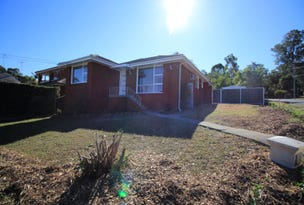 1 Camellia St, Greystanes, NSW 2145