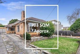 82 Baird St, Brighton East, Vic 3187
