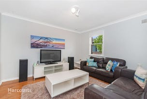 92 Lake Entrance Road, Mount Warrigal, NSW 2528