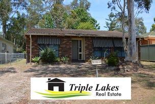 17 Tarwarri Rd, Summerland Point, NSW 2259
