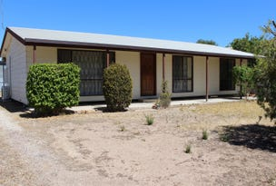 10 Killmier Terrace, Bordertown, SA 5268