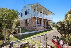 277 River Street, West Kempsey, NSW 2440