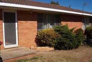 1/27 Lewis Street, Glen Innes, NSW 2370