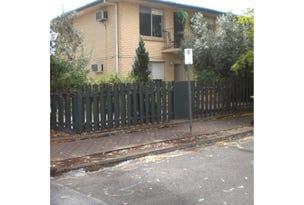 1/42 George Street, Norwood, SA 5067