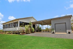 165A Middle Arm Road, Weddell, NT 0822