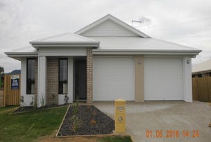 2/24 Lacewing St, Rosewood, Qld 4340