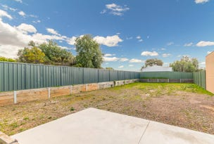 Lot 2, 20 Market Street, Eaglehawk, Vic 3556