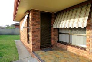 1/960 Fairview Drive, North Albury, NSW 2640