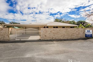 12 Forestry Road, Springbrook, Qld 4213