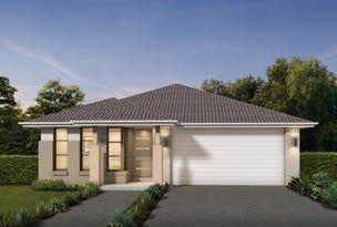 Lot 103  Weemala Estate, Boolaroo, NSW 2284