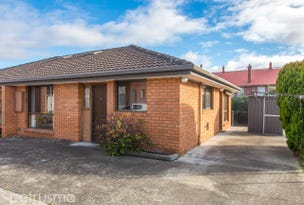 6/19 Pioneer Avenue, New Norfolk, Tas 7140
