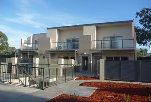7/9 Maria Place, Lyons, ACT 2606