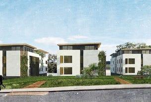 Unit C1/19 Gregory Street, South West Rocks, NSW 2431