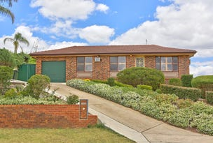 12 Lillyvicks Crescent, Ambarvale, NSW 2560