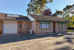 1/252 Railway Street, Woy Woy, NSW 2256