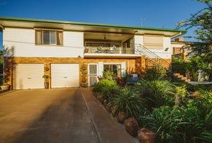 55 Gibbons Street, Narrabri, NSW 2390