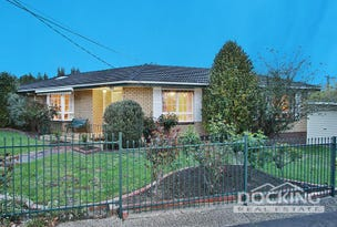 2 Hindle Drive, Vermont, Vic 3133