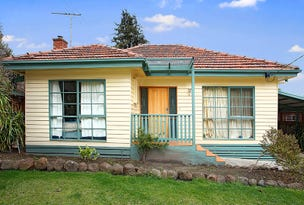 Room 2/16 Wickham Avenue, Forest Hill, Vic 3131