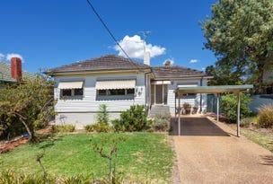 20 Blamey Street, Turvey Park, NSW 2650