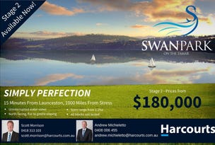 Lot 20 1024 Windermere Road, Swan Bay, Tas 7252