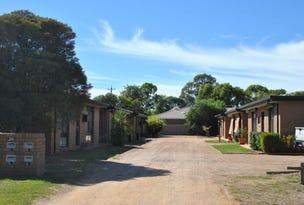 4/26 Hume st, Mulwala, NSW 2647