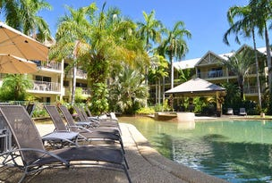 4/4 Sands Resort 11-15 Port Douglas Road, Port Douglas, Qld 4877