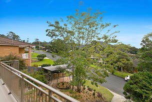 29 Gellatly Avenue, Figtree, NSW 2525