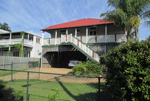 345 Oxley Road, Graceville, Qld 4075