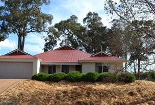 8 Skye Lane, Bridgetown, WA 6255