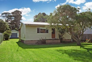 23 Comarong Street, Greenwell Point, NSW 2540