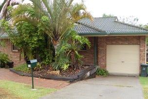 18 Talawong Drive, Taree, NSW 2430