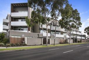 216/251 Ballarat Road, Braybrook, Vic 3019