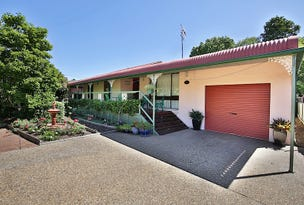 69 Meroo Road, Bomaderry, NSW 2541