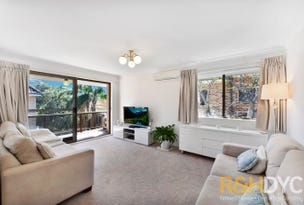 20/105 Balgowlah Road, Fairlight, NSW 2094