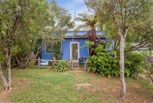 23 Robert Street, Bellingen, NSW 2454