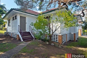 1 Mayflower Street, Geebung, Qld 4034
