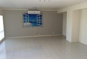 59 Clennam Avenue, Ambarvale, NSW 2560