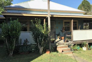 2 Herborne Avenue, East Kempsey, NSW 2440